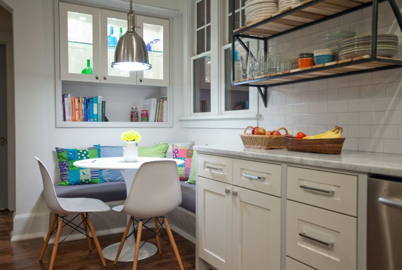 Best Kitchen Table Ideas For Small A Reo