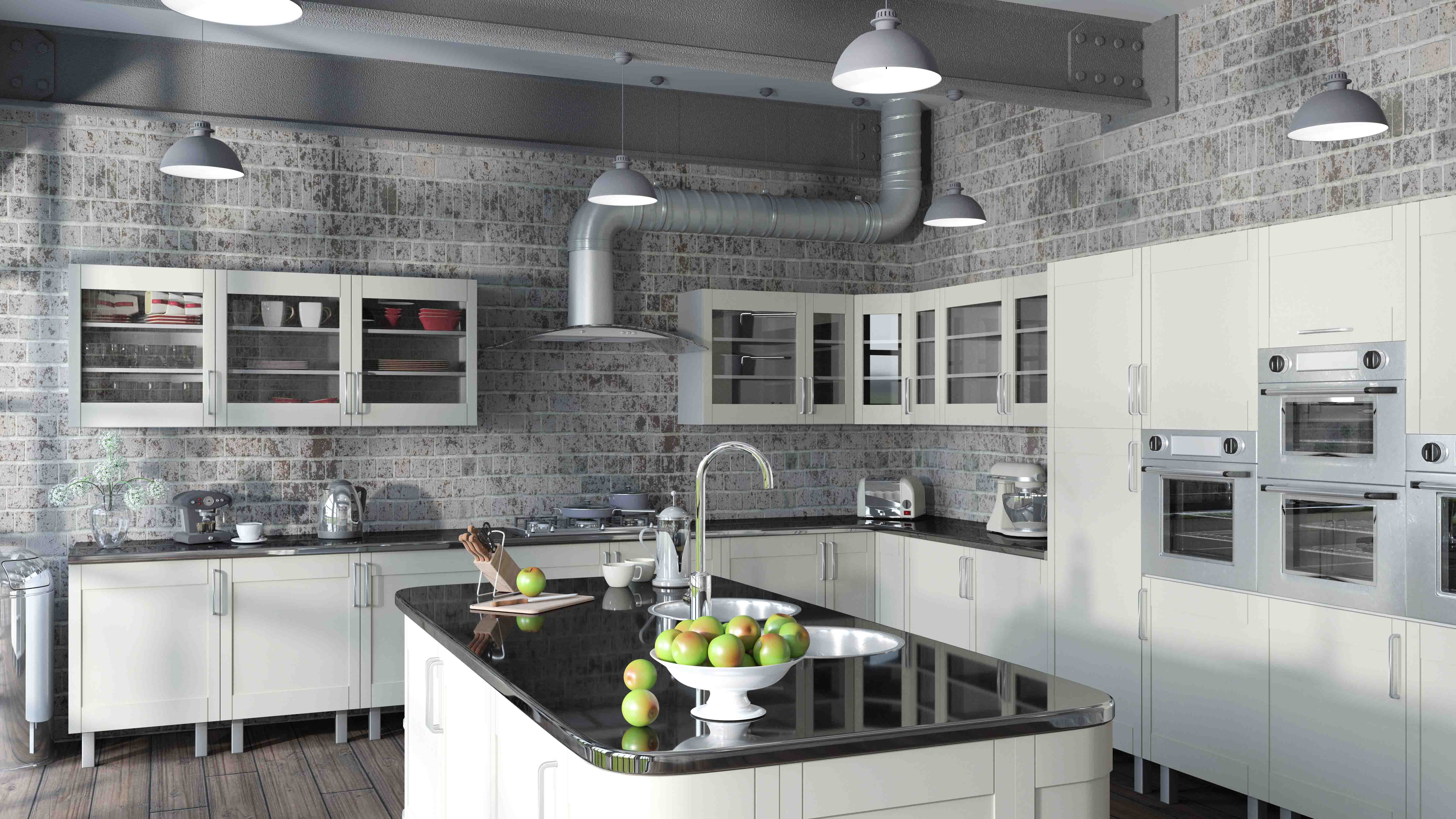 Do's and don'ts when it comes to kitchen remodelling?