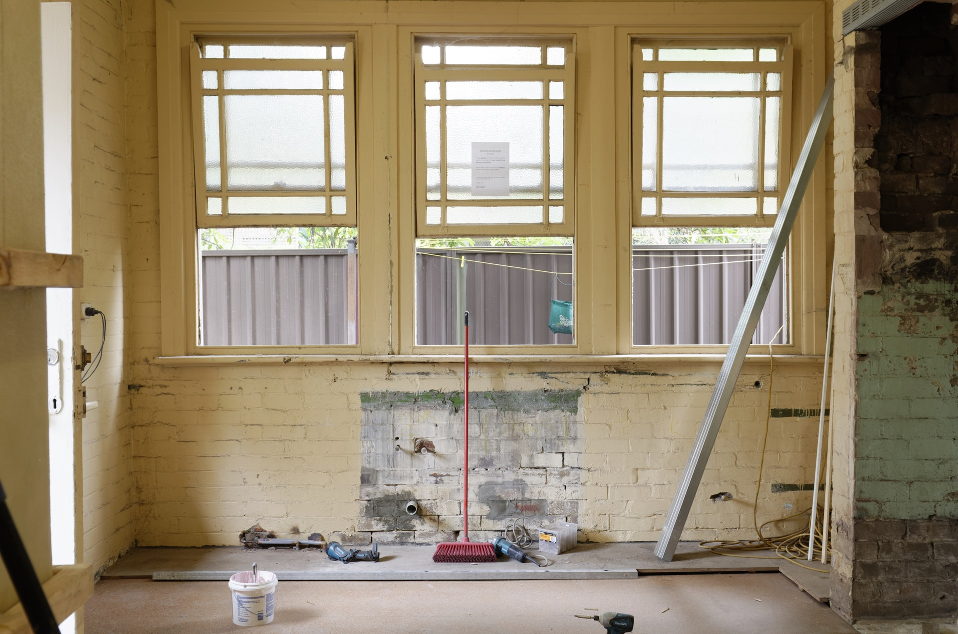 Home Renovations in a Strata Home: How to Avoid Unnecessary Problems