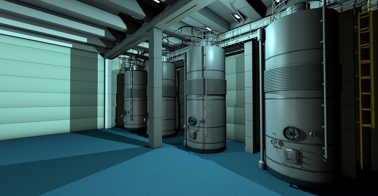 Understanding Boiler System Deaerators