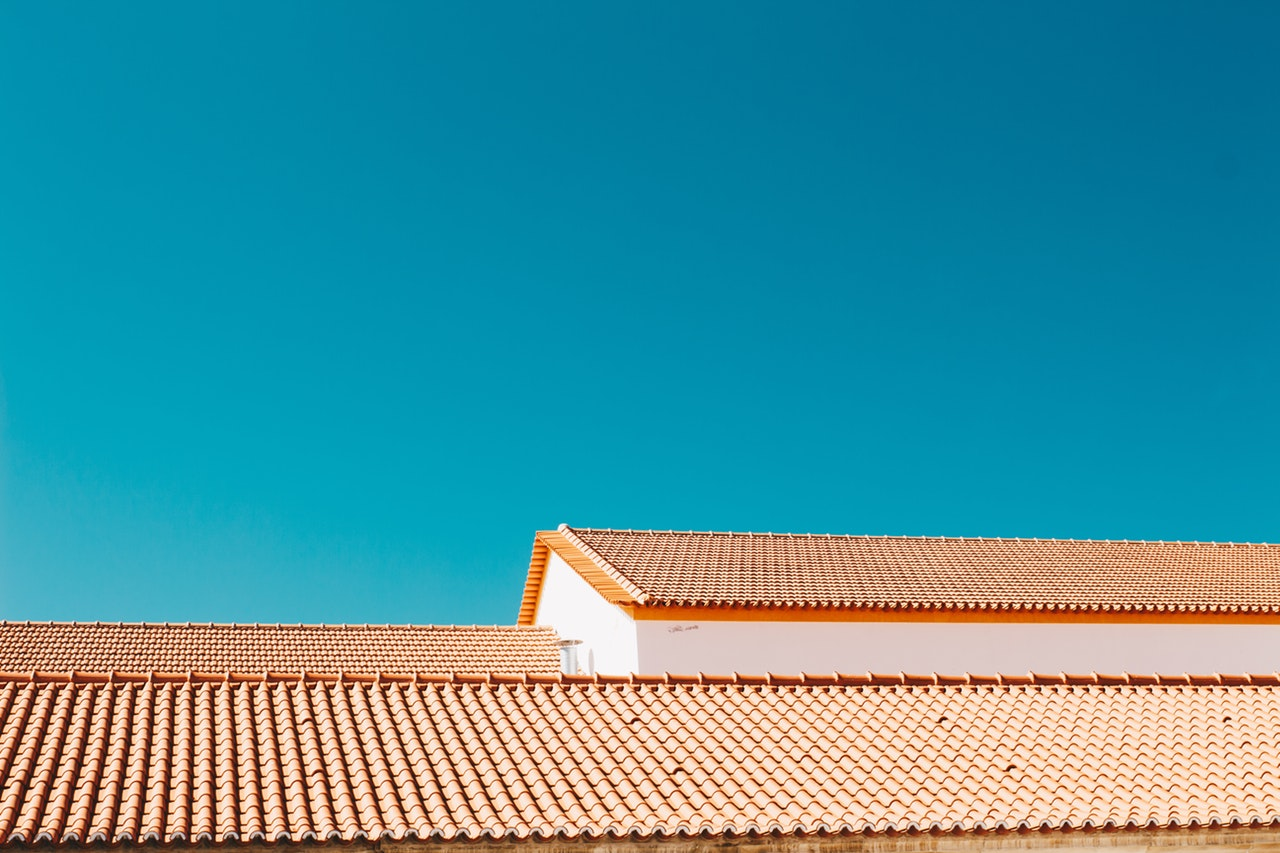 Signs You Need Roof Repairs